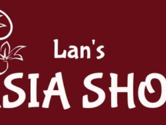 Asia Laden Landshut